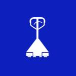 Lifting Equipment (Manual/Semi Auto)